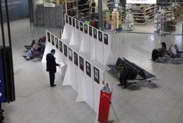 Fotoausstellungen