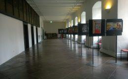 Ausstellung Höxter